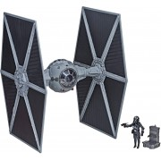 Hasbro Star Wars The Vintage Collection - Imperial TIE Fighter