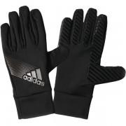 Gants de joueur Field Player WP - Adidas