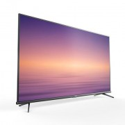 """TCL LED TV 55"""" 55EP660, UHD, Android TV"""