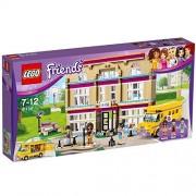 [LEGO] LEGO Friends Heart Lake musical school 41134 (LEGO Friends Heartlake Performance School 41134) [Parallel import goods]