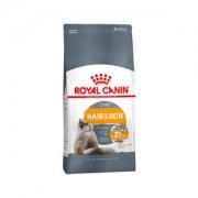 Royal Canin Hair & Skin Care - 4 kg