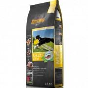 Hrana uscata pentru caini Belcando Adult Active 15 Kg