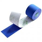 SFM Hospital Products GmbH SFM ® Kinesiologie Tape : cotton in Papierbox 5cmx5m blau (1)