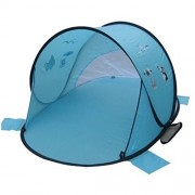 Kids Toddler Pop Up Play Tent Ball Toy Playhouse Infant Anti Uv Play Sun Shelter 2 Kids Tent Great Gift Idea