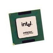 Intel Celeron - 1 GHz - Socket 370