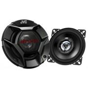 JVC CS-DR420