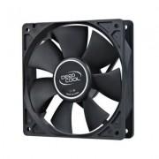 Охладител за pc кутия deepcool xfan 120, 43.56cfm, 23.7db(a), 1300 rpm, dcxfan120_vz
