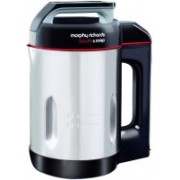Morphy Richards 310000 Soup Maker