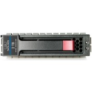 HDD Server HP 2TB, SATA II 300, 7200 rpm