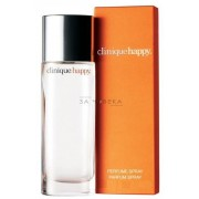 CLINIQUE HAPPY EDP 100ML ЗА ЖЕНИ