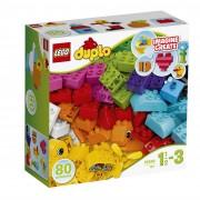 LEGO® DUPLO® moje prve kocke 10848