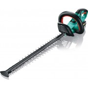 Akumulatorske makaze za živu ogradu Bosch AHS 55-20 LI (0600849G00)