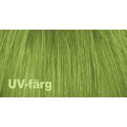 UV Green - Grön UV-färg