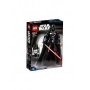 Lego Star Wars - Darth Vader 75534