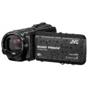 Camera Video JVC GZ-RX645BEU, Filmare Full HD, Zoom optic 40x (Neagra)