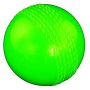 Port Green Synthetic Cricket Wind Ball