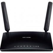 TP-LINK Wi-Fi router TP-LINK Archer MR200, 2.4 GHz, 5 GHz, 750 Mbit/s