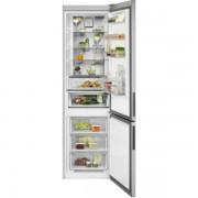 0201101447 - Kombinirani hladnjak Electrolux EN3885MOX
