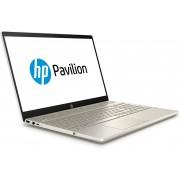 HP Pavilion 15-cw0005no demo