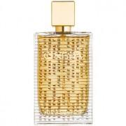 Yves Saint Laurent Cinéma eau de parfum para mujer 50 ml