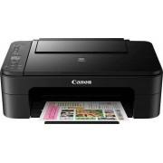 Multifunctionala Pixma TS3150 Black, InkJet, Color, Format A4, WiFi