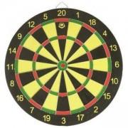 Комплект за игра на дартс 15, WINMAX, 5270024604