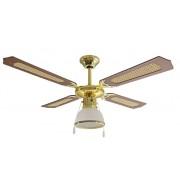 ARDES 5A107D Mennyezeti ventilátor