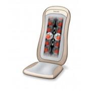 Husa masaj shiatsu MG240 HD heat Beurer