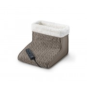 Incalzitor picioare cu masaj Beurer FWM45 16W
