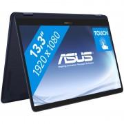 Asus ZenBook Flip S UX370UA-C4137T