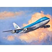 Boeing 747-200 Revell RV3999