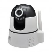 Neo Coolcam NIP-22F2G Camera IP wireless pan tilt HD 720P