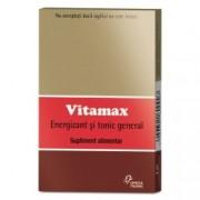 Vitamax 15 cps moi