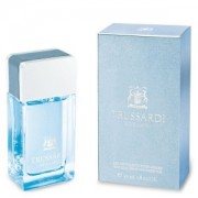 Trussardi BLUE Land Eau de Toilette Spray 30ml