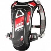 LEATT Hydration GPX Race Lite 2.0 HF