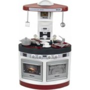 Bucatarie copii Klein Gourmet Triangle Kitchen Kit