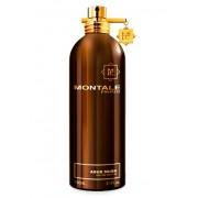Montale Aoud Musk Apă De Parfum 100 Ml