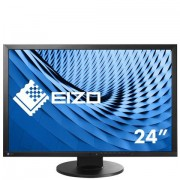 "Eizo FlexScan EV2430 LED display 61,2 cm (24.1"") WUXGA Nero"