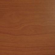 Vnitřní dřevotřískový parapet Top Set - třešeň