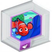 Disney Infinity Nemo Terrain Disc