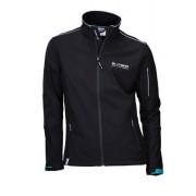Thomann Collection Softshell Jacket M