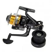 Flinke FR6000 13 csapágyas nyeletőfékes horgász orsó
