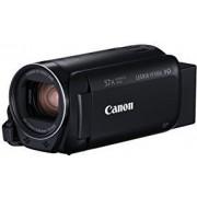 Digitalna Kamera Canon Camcorder HFR 806, Crna