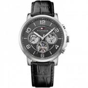 Tommy Hilfiger 1791289 мъжки часовник