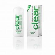 Dermalogica Clear Start Breakout Clearing Foaming Wash, 177 ml