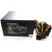 Sursa FLoston FL650 EXTRA, 650W