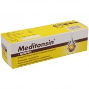 Medice Meditonsin Tropfen 70.0 G