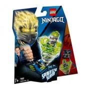 LEGO Ninjago, Slam Spinjitzu - Jay 70682