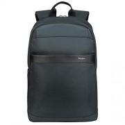 "Targus TSB96101GL maletin para portátil 39.6 cm (15.6"") Mochila Negro Funda (Mochila, 39.6 cm (15.6""), Tirante para Hombro, 610 g, Negro)"