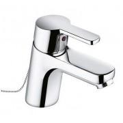372830575 - Kludi Logo Neo umývadlová batéria s retiazkou 372830575